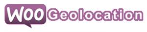 WooCommerce Geolicalization Plugin