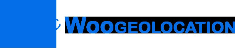 WooGeolocation plugin for WooCommerce